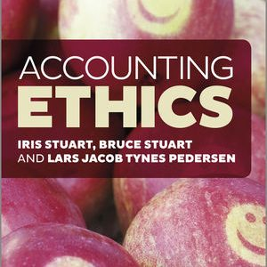 Solution Manual (Complete Download) for   Accounting Ethics