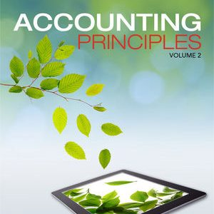 Solution manual for Accounting Principles