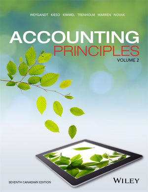 Test bank for Accounting Principles