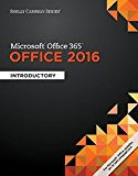 Solution manual for Microsoft® Office 365 & Office 2016: Introductory 1st Edition by Vermaat