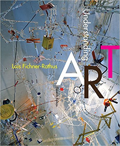 Test bank for Understanding Art 11th Edition by Rathus