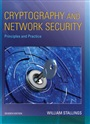 Test Bank Cryptography And Network Security Principles And Practice 7E Stallings