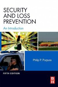 Test Bank Security And Loss Prevention An Introduction 6E Purpura