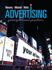 Test Bank (Complete Download) for  Advertising 8th Edition