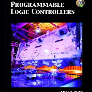 Solution Manual (Complete Download) for   Programmable Logic Controllers