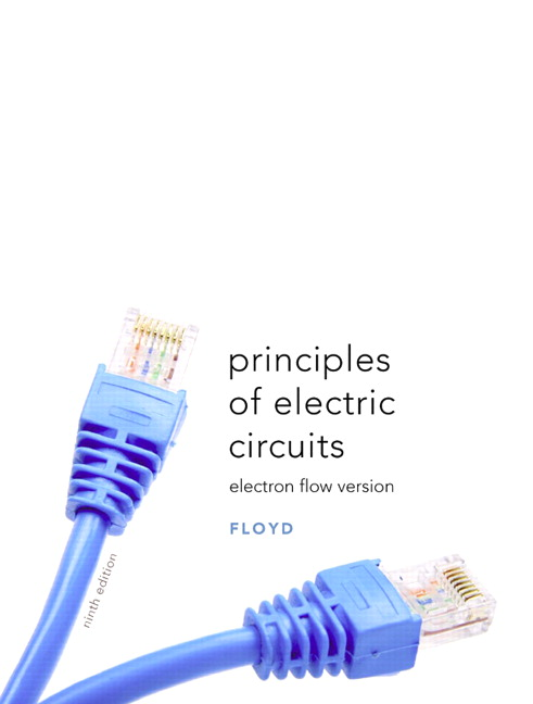 Test Bank (Complete Download) for   Principles of Electric Circuits: Electron Flow Version