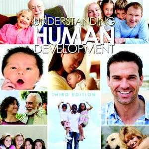 Solution Manual (Complete Download) for   Understanding Human Development