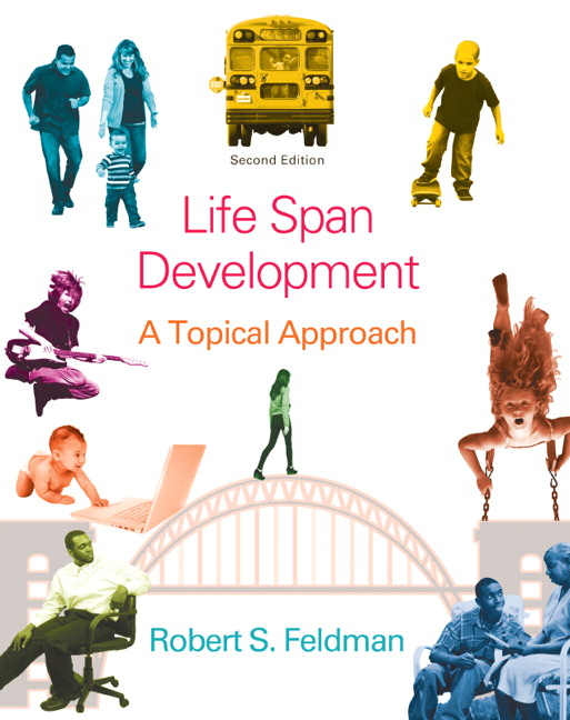 Test Bank (Complete Download) for   Life Span Development: A Topical Approach