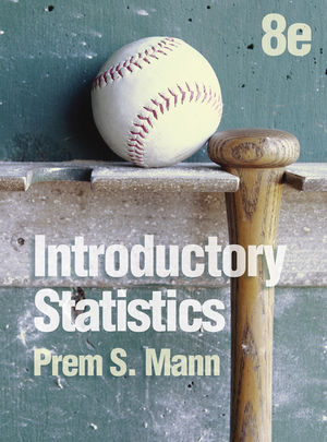 Test Bank (Complete Download) for   InTest Bank (Complete Download) for   Introductory Statistics