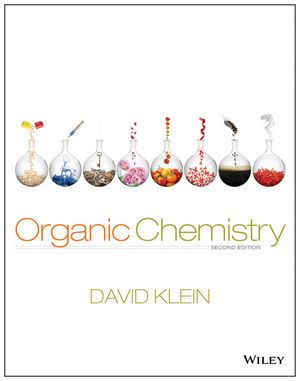 Test Bank (Complete Download) for   Organic Chemistry