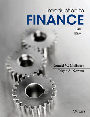 Test Bank (Complete Download) for   Introduction to Finance: Markets