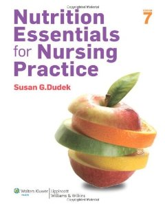 Test Bank (Complete Download) for  Nutrition Essentials for Nursing Practice 7th North American Edition