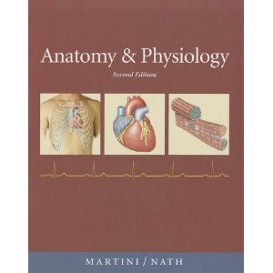Test Bank (Complete Download) for  Anatomy & Physiology