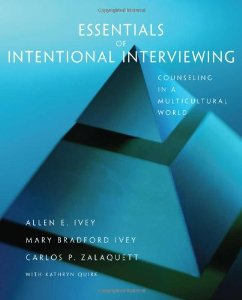 Test Bank (Complete Download) for  Essentials of Intentional Interviewing Counseling in a Multicultural World
