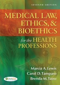 Test Bank (Complete Download) for  Medical Law Ethics and Bioethics for the Health Professions
