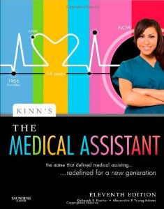 Test Bank (Complete Download) for  Kinns The Medical Assistant