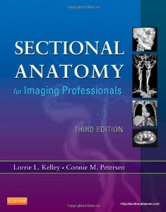 Test Bank (Complete Download) for  Sectional Anatomy for Imaging Professionals