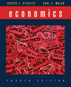 Solution Manual (Complete Download) forEconomics