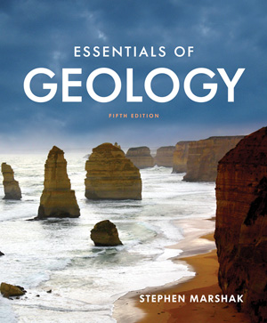 Test Bank (Complete Download) forEssentials of Geology