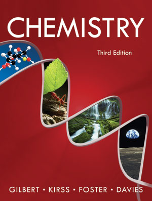 Test Bank (Complete Download) forChemistry The Science in Context
