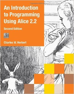 Test Bank (Complete Download) for   An Introduction to Programming Using Alice 2.2