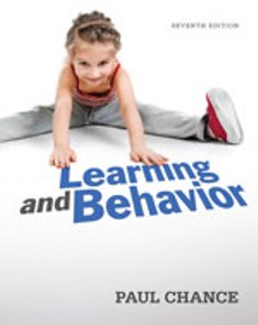 Solution Manual (Complete Download) for   Learning and Behavior