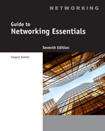 Test Bank (Complete Download) for   Guide to Networking Essentials