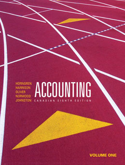 Test Bank (Complete Download) for  Accounting