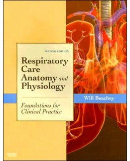 Test Bank (Complete Download) for  Respiratory Care Anatomy and Physiology