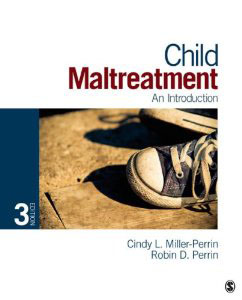 Test Bank (Complete Download) for  Child Maltreatment: An Introduction