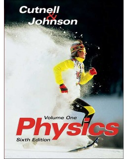 Test Bank (Complete Download) for  Physics