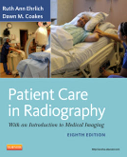 Test Bank (Complete Download) for  Patient Care in Radiography