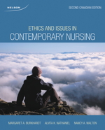Test Bank (Complete Download) for  Ethics and Issues in Contemporary Nursing