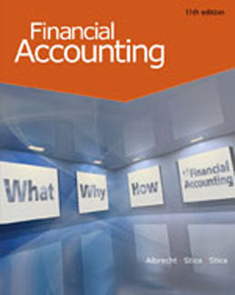 Test Bank (Complete Download) for  Financial Accounting