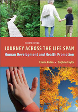 Test Bank (Complete Download) for  Journey Across the Life Span Human Development and Health Promotion