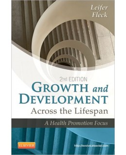 Test Bank (Complete Download) for  Growth and Development Across the Lifespan