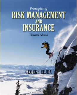 Test Bank (Complete Download) for  Principles of Risk Management and Insurance